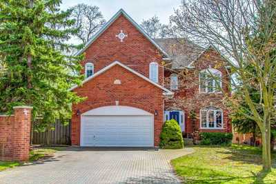 16 Hunt Club Crt,  N4999655, Markham,  for sale, , iPro Realty Ltd., Brokerage