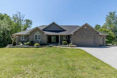 7612 8th Line,  N4803563, Essa,  for sale, , Max Kamali, RE/MAX West Realty Inc., Brokerage *