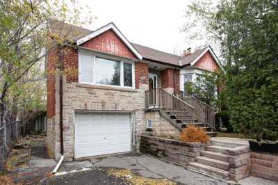 104 Shelborne Ave,  C4979032, Toronto,  for sale, , Nick DeAmicis, HomeLife/ROMANO Realty Ltd.