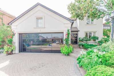 2084 Madden Blvd,  W4909521, Oakville,  for sale, , Amer Rao, Century 21 People's Choice Realty Inc., Brokerage *
