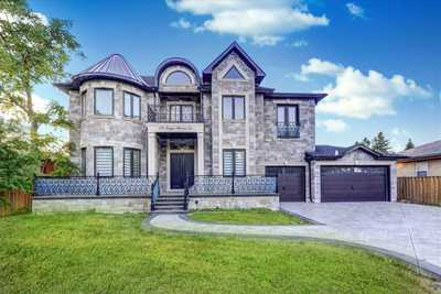 174 Twyn Rivers Dr,  E4949306, Pickering,  for sale, , Thas Joseph, HomeLife/Future Realty Inc., Brokerage*