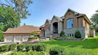 7 Bomar Rd,  N4995870, Whitchurch-Stouffville,  for sale, , GALLO REAL ESTATE LTD. BROKERAGE