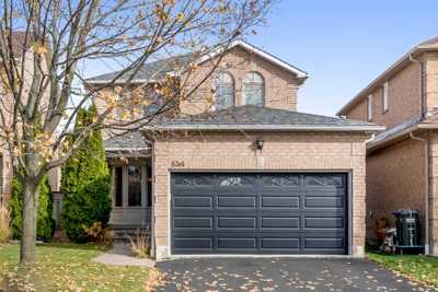 5261 River Forest Crt,  W4984891, Mississauga,  for sale, , Ziegler Coelho, iPro Realty LTD., Brokerage