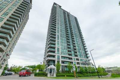 88 Grangeway Ave,  E4893040, Toronto,  for sale, , Vibhore Jaiswal, HomeLife/Miracle Realty Ltd., Brokerage *