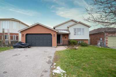 24 Ritchie Cres,  S5000002, Springwater,  for sale, , Jack Davidson, RE/MAX Crosstown Realty Inc., Brokerage*