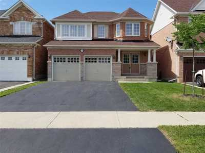 24 Zimmer St,  W4965562, Brampton,  for sale, , Vikram Kaler, HomeLife Superstars Real Estate Ltd., Brokerage*