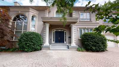 16 Oxbow Rd,  C4916268, Toronto,  for sale, , Marcella  Corvese, Forest Hill Real Estate Inc., Brokerage *