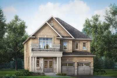 Lot 130 Post Rd,  W4739476, Oakville,  for sale, , Kash Aujla, RE/MAX Champions Realty Inc., Brokerage *