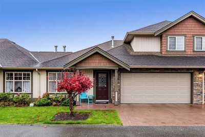 6887 SHEFFIELD WAY,  R2518684, Sardis,  for sale, , Bonnie Mayer Gerbrandt, HomeLife Advantage Realty Ltd.
