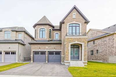 9 Baleberry Cres,  N4995157, East Gwillimbury,  for sale, , Wendy Facchini, RE/MAX Realtron Realty, Inc. Brokerage*