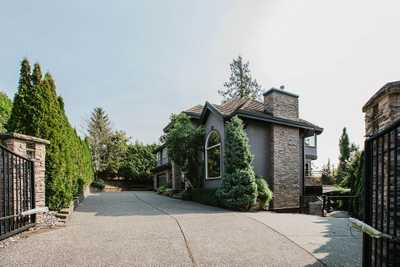 18646 54A AVENUE,  R2517127, Surrey,  for sale, , Andrew & Janine Hudson, HomeLife Benchmark Realty Corp.
