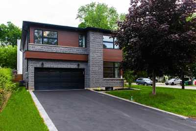 869 Beechwood Ave,  W4941057, Mississauga,  for sale, , Rose Savage, RE/MAX PREMIER INC. Brokerage*