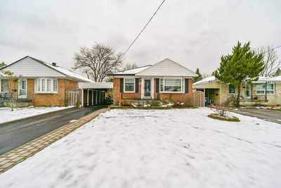 66 Lynvalley Cres,  E5000399, Toronto,  for sale, , Jaswinder Kalra, HomeLife/Miracle Realty Ltd, Brokerage *