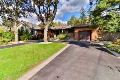 1333 Wateska Blvd,  W4958948, Mississauga,  for sale, , Marlene Wright, Royal LePage Terrequity Realty, Brokerage*