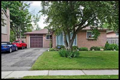 31 Appleby Dr,  W4985372, Brampton,  for rent, , Bryan Chana, RE/MAX Realty Specialists Inc., Brokerage *