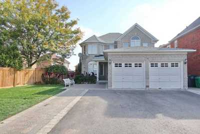 18 Snow Leopard Crt,  W4935854, Brampton,  for sale, , HomeLife Superstars Real Estate Ltd., Brokerage*