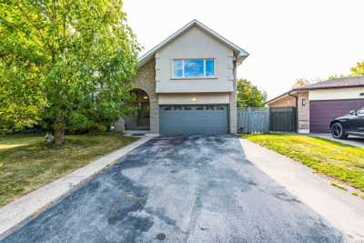 2442 Woburn Cres,  W4963709, Oakville,  for sale, , Kash Aujla, RE/MAX Champions Realty Inc., Brokerage *