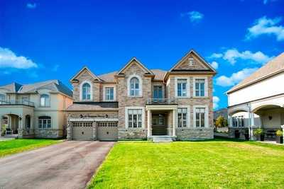 37 Viewmount Cres,  W4930844, Brampton,  for sale, , Harp Grewal, HomeLife Silvercity Realty Inc., Brokerage*