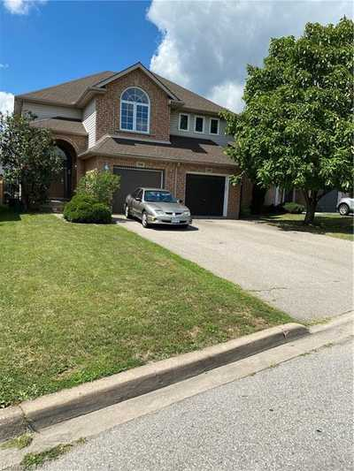 200 SUMMERS Drive,  30825332, Thorold,  for sale, , Michael Atkinson, Search Realty Corp., Brokerage *