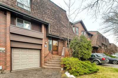 18 Gypsy Rose Way,  C5001371, Toronto,  for sale, , ARTHUR  ZYLBER, Sutton Group-Admiral Realty Inc., Brokerage *
