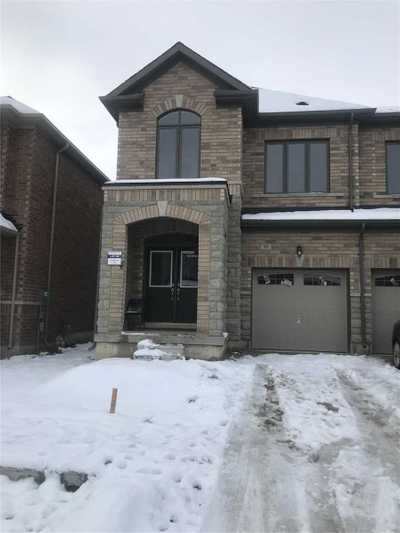 99 Boathouse Rd,  W5000581, Brampton,  for rent, , Rudy Lachhman, HomeLife/Miracle Realty Ltd, Brokerage *