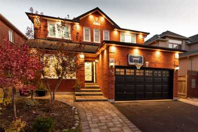 88 Fairmont Ave,  N4985844, Vaughan,  for sale, , Welcome Home Realty Inc., Brokerage*