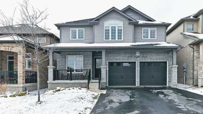 132 Taylor Dr,  X4995145, East Luther Grand Valley,  for sale, , Ajit  Seerha, iPro Realty LTD., Brokerage
