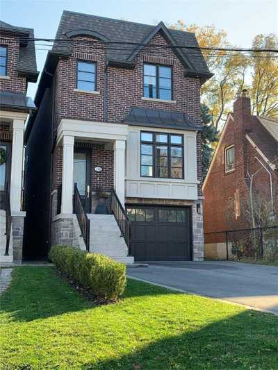 MLS #: W4996866,  W4996866, Toronto,  for sale, , Nancy Borsellino, Right at Home Realty Inc., Brokerage*