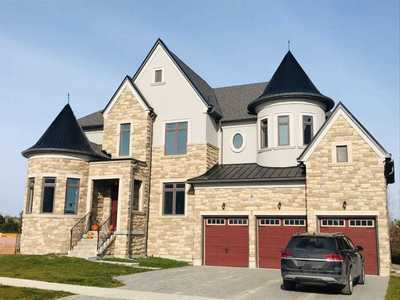 283 Woodgate Pines Dr,  N4981095, Vaughan,  for sale, , Amy Sira, Right at Home Realty Inc., Brokerage*
