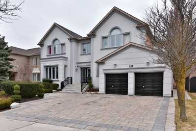 58 Wingate Cres,  N5001705, Richmond Hill,  for rent, , Suri Mirfarsi, RE/MAX CENTRAL REALTY, BROKERAGE*