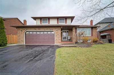 56 Flannery Lane,  X5001721, Thorold,  for sale, , Michael Atkinson, Search Realty Corp., Brokerage *