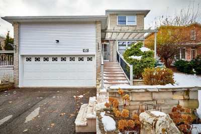 55 Adams Dr,  E5001812, Ajax,  for sale, , Malcolm Macaulay, Coldwell Banker - R.M.R. Real Estate, Brokerage *