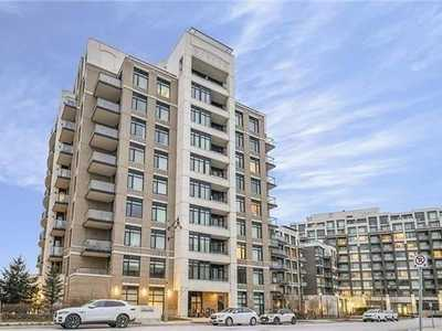 903 - 111 Upper Duke Cres,  N5002102, Markham,  for rent, , POWER 7 REALTY