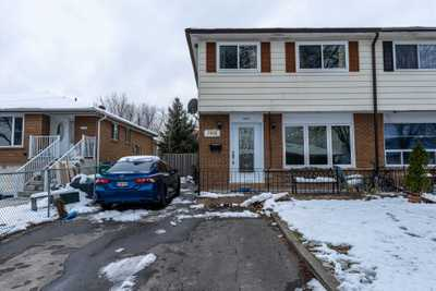 7048 Chigwel Crt,  W5002228, Mississauga,  for sale, , Bo Raba, Right at Home Realty Inc., Brokerage*