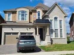 76 Joseph Hartman Cres,  N5002207, Aurora,  for sale, , Cindy Fan, HomeLife Gold Pacific Realty Inc., Brokerage*