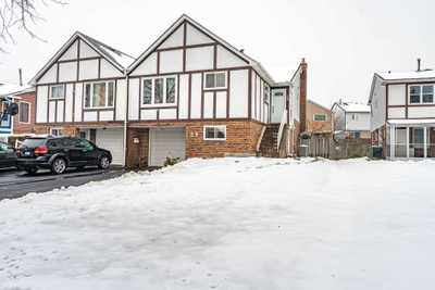 28 Judith Cres,  W5001344, Brampton,  for sale, , Gurpreet Multani, HomeLife/Miracle Realty Ltd, Brokerage *