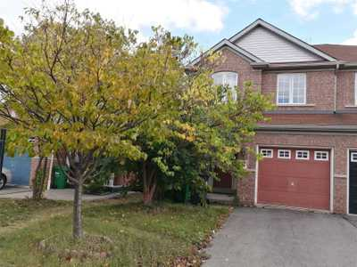 3982 Skyview St,  W5002395, Mississauga,  for rent, , Michelle Whilby, iPro Realty Ltd., Brokerage