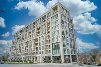 2 Old Mill Dr,  W4995983, Toronto,  for sale, , Sue  Wade-West, Royal LePage Real Estate Services Ltd., Brokerage*