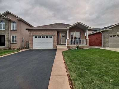 23 Konstantine Crt,  X5002549, Hamilton,  for sale, , Tanis Hall, Royal LePage State Realty