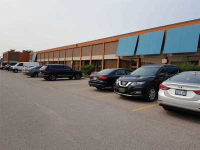532-534 Champagne Dr,  W5002642, Toronto,  for lease, , ANI  BOGHOSSIAN, Sutton Group-Admiral Realty Inc., Brokerage *