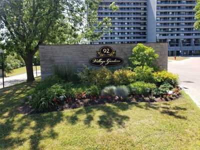 92 Church St S,  E4928563, Ajax,  for sale, , Kim Leith, RE/MAX Rouge River Realty Ltd., Brokerage *