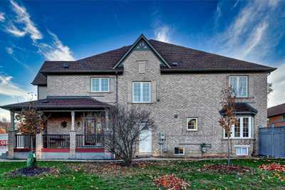 3151 Malham Gate,  W5002747, Mississauga,  for rent, , Michelle Whilby, iPro Realty Ltd., Brokerage