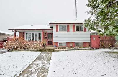 233 Phillip Murray Ave,  E4998177, Oshawa,  for sale, , Team David Saunders   Right at Home Realty