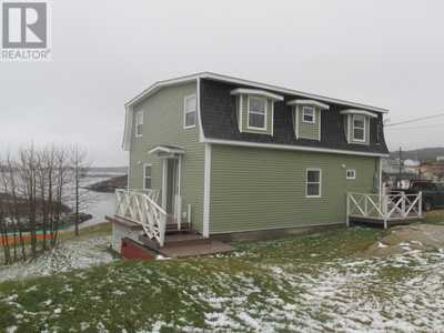273 A West Street,  1223757, St. Anthony,  for sale, , Dwayne Young, HomeLife Experts Realty Inc. *