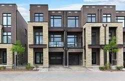 26 Pageant Ave,  N4879968, Vaughan,  for sale, , Evelyn  Lee, Spectrum Realty Services Inc., Brokerage *