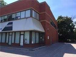 4116 Bathurst St,  C4880855, Toronto,  for lease, , ANI  BOGHOSSIAN, Sutton Group-Admiral Realty Inc., Brokerage *