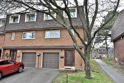 77 Silver Shadow Path,  W5003031, Toronto,  for sale, , Riverdale Homes and Condos, Sutton City Realty Inc., Brokerage *