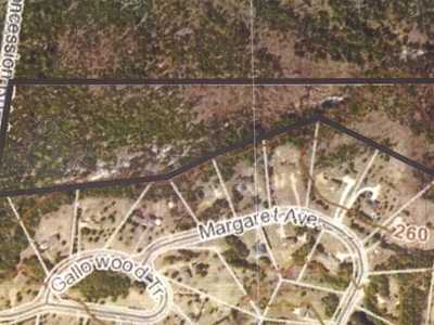 5571 Concession 2,  N4861460, Adjala-Tosorontio,  for sale, , Sue Tice, Homelife Integrity Realty Inc. Brokerage*