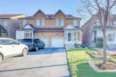 21 Raintree Dr,  N5003002, Markham,  for sale, , Parisa Torabi, HomeLife Landmark Realty Inc., Brokerage*
