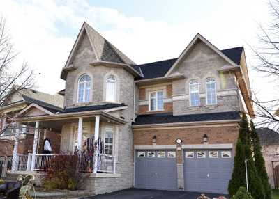59 Stotts Cres,  N4972452, Markham,  for sale, , Michael  Mao, HomeLife Landmark Realty Inc., Brokerage*